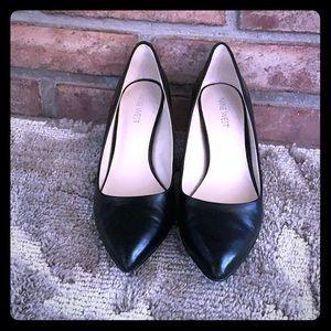 Nine West 2 inch heels 👠